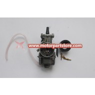Hot Sale Oko 28mm Carburetor For 150cc GY6 Atv And Scooter