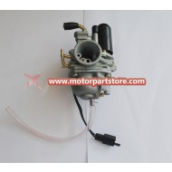 New Carburetor Assy For 50cc Yamaha Scooter