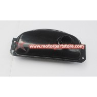 Gas tank for kangdi 50-110cc go kart