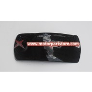 4PCS Front and rear fenderfor kangdi 50-110cc