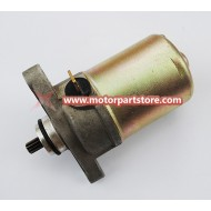 New 50CC Starter Motor For Atv