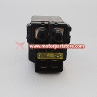 STARTER RELAY SOLENOID FOR HONDA CBR600F2 F2 1991