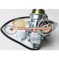 Hot Sale Carburetor For Yamaha Rhino 660 Yfm660 2004-2007 Atv