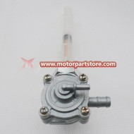 High Quality Fuel Valve Petcock For Honda Cbr250 Mc22 Atv