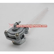 New Gas Fuel Valve Petcock For Honda Cb400 Vtec Atv