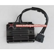 FOR Suzuki GSXR750 2000-2003 GSXR600 01 02 03