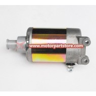 Hot Sale Cn250 Helix Scooter Cf250 Electric Starter Motor