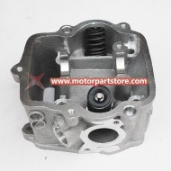High Quality Cylinder Head Parts For Honda CN250 CF250 Helix Atv