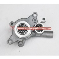Hot Sale Water Pump For Linhai/Yamaha Engine