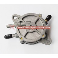 High Quality Vacuum Fuel Pump Valve Switch Petcock For Atv