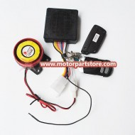 New Remote Control Function Switch  For Atv