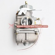 2016 New Yamaha Warrior 350 1987-2004 ,Yfm350 Atv Carburetor