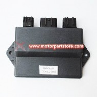 Original CDI Ignition box for Hisun Hsun700 ATV