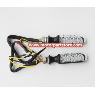 High Power Good Price Led Motorcycle Turn Lights