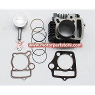 125cc ATV QUAD DIRT BIKE ENGINE CYLINDER KITS