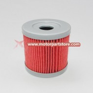 New Oil Filters Fit For Suzuki Z400 Ltz400 Atv