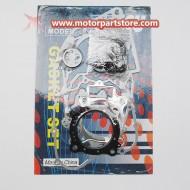HIgh Quality Engine Gasket Kit For Honda Crf250r Crf250x Crf250 Atv