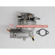 High Quality Briggs & Stratton Carburetor Replaces 390323 Atv