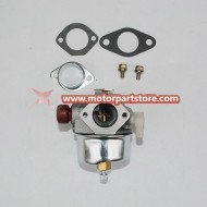 New Carburetor Carb 632795A Atv