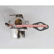 Hot Sale Carburetor For Tecumseh 640084 640084A 640084B Atv