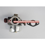 High Quality Carburetor Fit For Tecumseh 640278 640278A 640149 Atv
