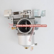 Hot Sale Silver G14 Golf Cart Carburetor Gas 1994-1995