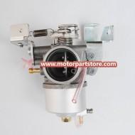 Hot Sale Silver G14 Golf Cart Carburetor Gas 1994-1995