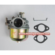 Hot Sale 1984-1991 341cc Kawasaki Carburetor Carb