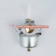 High Quality Carburetor For Tecumseh 632371 632371A H70 & HSK70 Atv