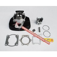 New Cylinder Kits For Yamaha Blaster 200 Yfs200 Atv