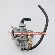 Hot Sale 38mm Carbubetor For HONDA Z50 Z50A Z50R K3 K2 K1 K0