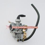 Hot Sale 38mm Carbubetor For HONDA Z50 Z50A Z50R K3 K2 K1 K0