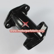 Intake Manifold Pipe for 125cc