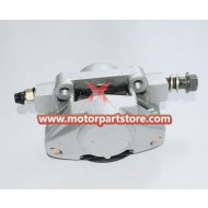 Hot Sale Silver Rear Brake Pump For 110CC to 250CC Atv