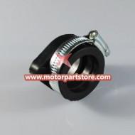 Intake Manifold Pipe for CG 125cc-200cc