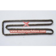 25H-144 Chain for electric trucycle