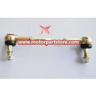 Hot Sale 138mm Tie Rod Assembly For 2 stroke 49cc 4wheel Atv