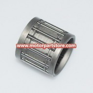 The bearing for the 37CC 2 stroke water cooled