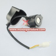 New Relay Fit For 150cc To 250CC Atv