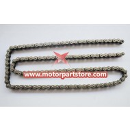 530-116 KMC Chain for ATV, Dirt Bike & Go Kart