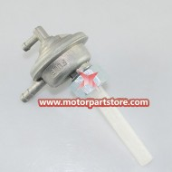 Hot Sale Fuel Cock For Gy6 50-150 Scooter