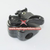 New Thumb Throttle For 250CC Atv