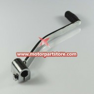 Gear Shift Lever for 50cc-125cc Dirt Bike.