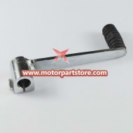 Gear Shift Lever for  Dirt Bike