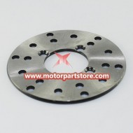 New Front Brake Disc Fit For 50CC To 110CC Atv