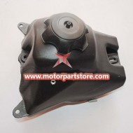 Hot Sale Gas Tank For Crf50  Dirt Bike