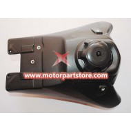 New Gas Tank For Ttr 110-125 Dirt Bike