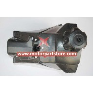 Hot Sale Gas Tank For Ktm 200-250 Dirt Bike