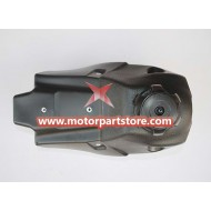 Hot Sale Black Gas Tank For Crf250 Dirt Bike