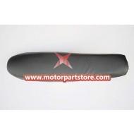 Seat Set for KTM 250cc Pit Bikes